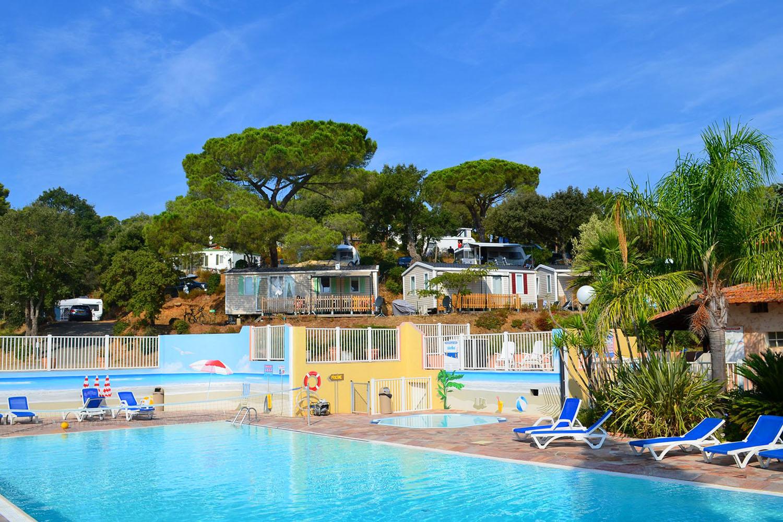 Lodgetent Provence